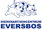Eversbos
